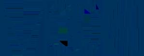 Mok logó