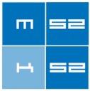 magyar kamarák szövetsége logo