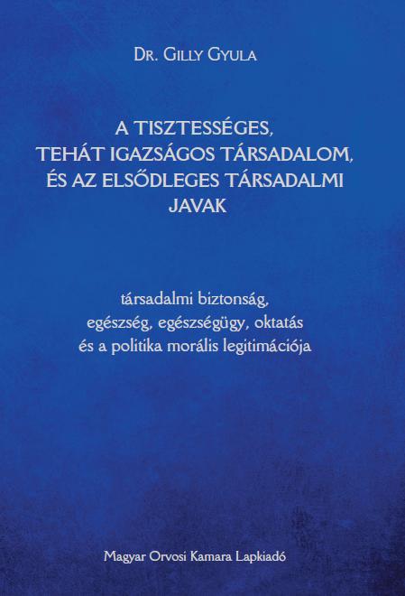 MOK könyv
