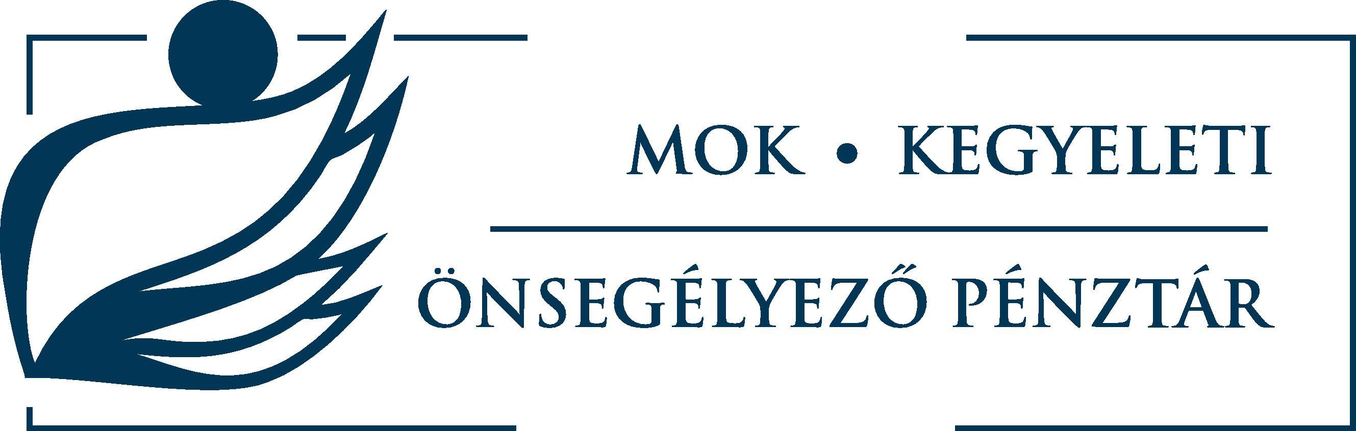 mok-kegyelet-penztar