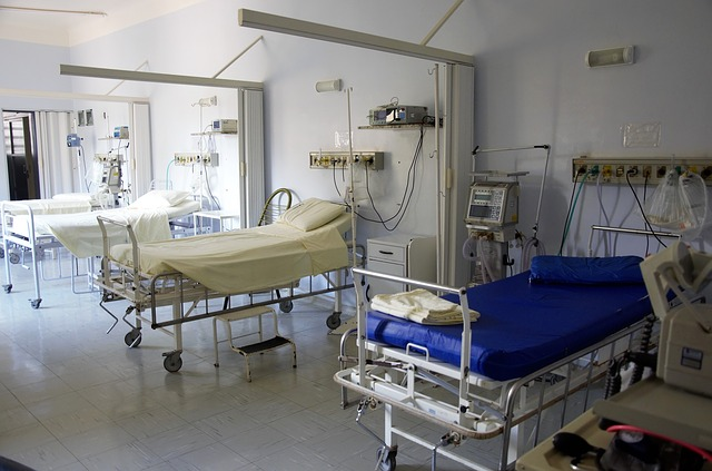 Tragikus kórházi állapotokról számol be az Orvosi Kamara